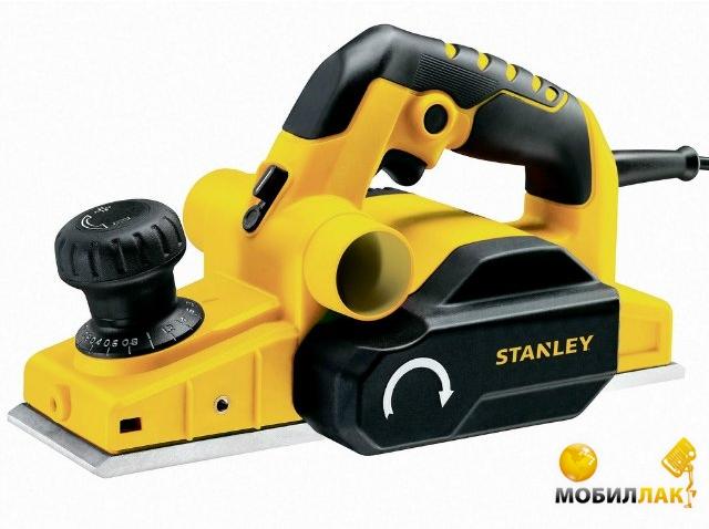 Stanley STPP7502 Stanley