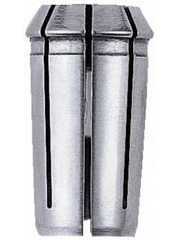 dewalt DeWALT 10 мм (DE6259)