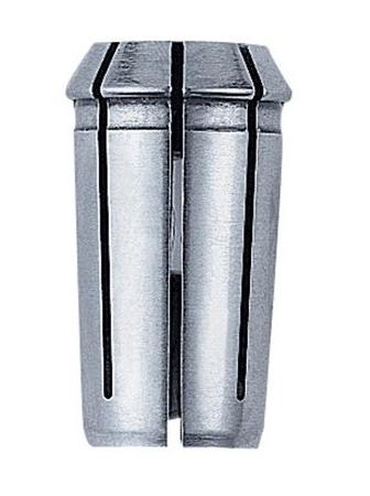 dewalt DeWALT 6 мм (DE6262)