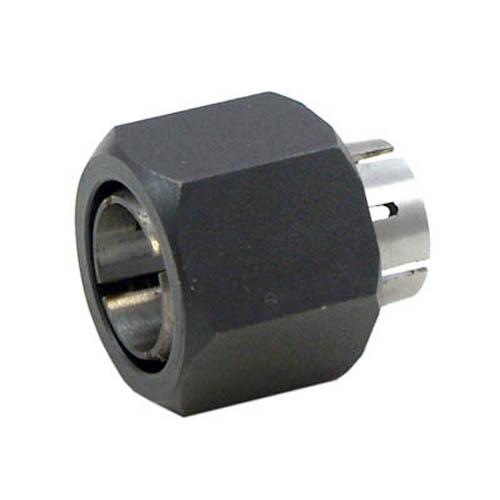 dewalt DeWALT 8 мм (DE6260)