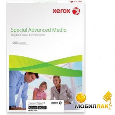 Xerox Premium Never Tear 195mkm. A4 100л (003R98092) MobilLuck.com.ua 1476.000