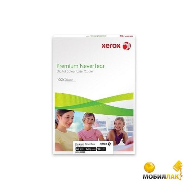 Xerox Premium Never Tear 236mkm A4 50л (007R90516) MobilLuck.com.ua 772.000