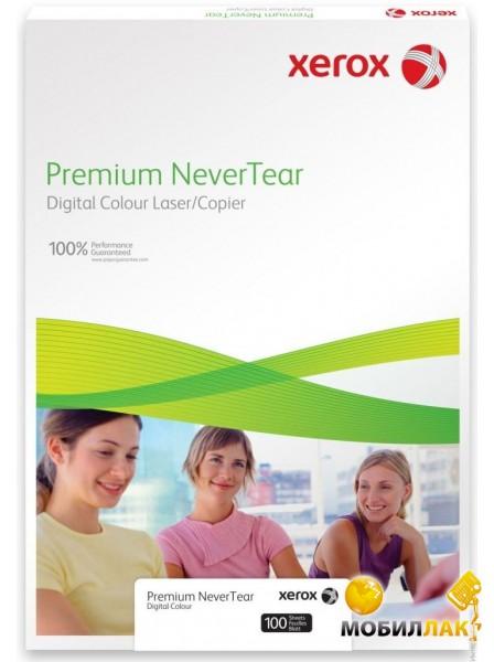 Xerox Premium Never Tear 95mkm. A4 100л (003R98056) MobilLuck.com.ua 841.000