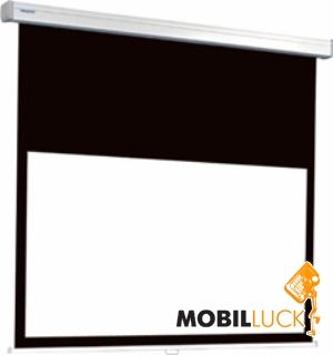Projecta ProCinema 139x240cm, HCS MobilLuck.com.ua 10590.000