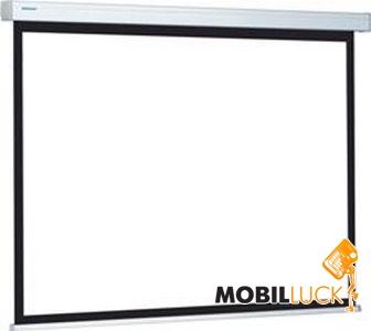Projecta ProScreen 213x280cm, MWS MobilLuck.com.ua 11460.000