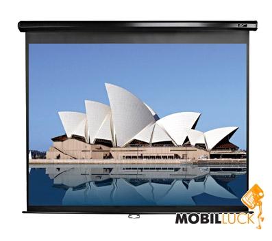 Elite Screens M84UWH MobilLuck.com.ua 1287.000