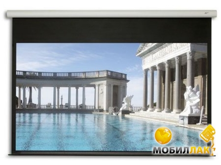 Elite Screens PM120VT MobilLuck.com.ua 6792.000