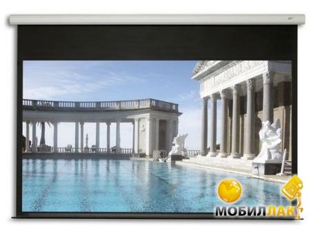 Elite Screens PM138HT MobilLuck.com.ua 9796.000