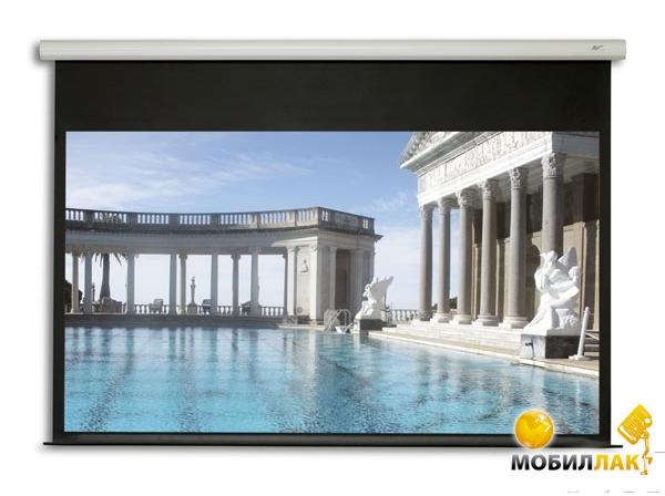 Elite Screens PM165HT MobilLuck.com.ua 12512.000