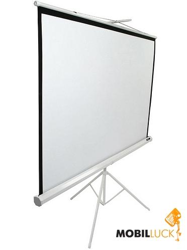 Elite Screens T71NWS1 MobilLuck.com.ua 1216.000