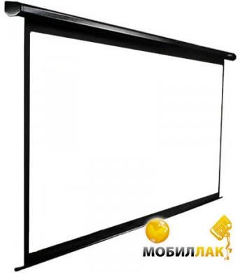 Elite Screens VMAX100XWV2 MobilLuck.com.ua 4362.000