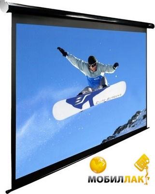 Elite Screens VMAX150XWV2 MobilLuck.com.ua 8580.000