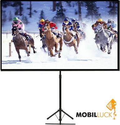 Epson ELPSC21B MobilLuck.com.ua 2304.000