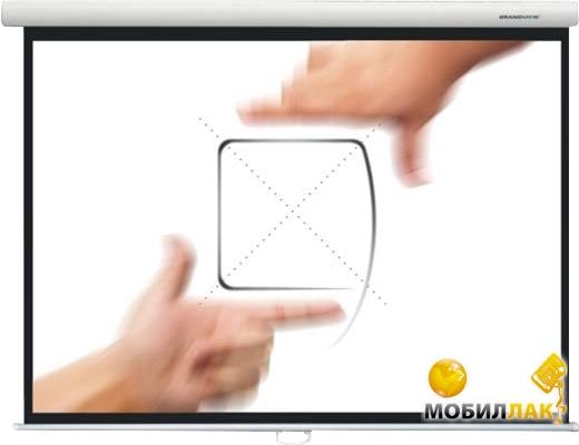 GrandView FA-M120WM(4:3) MobilLuck.com.ua 5480.000