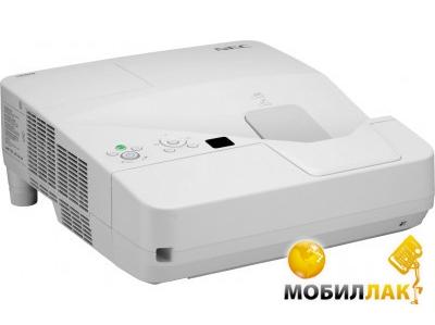 NEC UM330XG MobilLuck.com.ua 29601.000