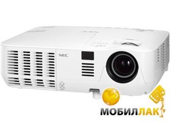 NEC V300WG MobilLuck.com.ua 7217.000
