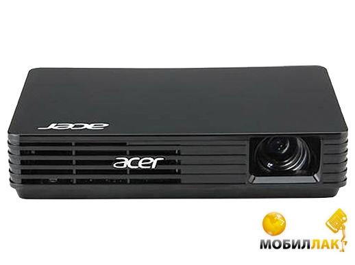 Acer C120 MobilLuck.com.ua 4178.000