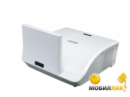 Acer U5313W MobilLuck.com.ua 20394.000