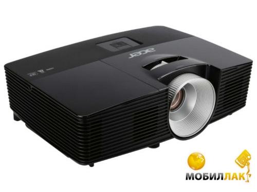 Acer X113H MobilLuck.com.ua 5311.000