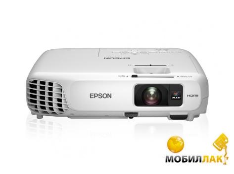 Epson EB-S18 MobilLuck.com.ua 6798.000