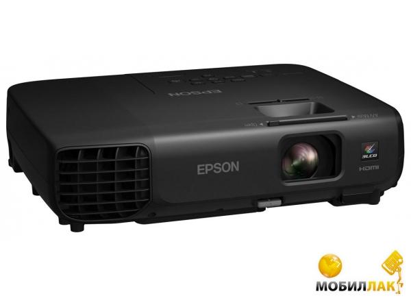 Epson EB-X03 MobilLuck.com.ua 7559.000