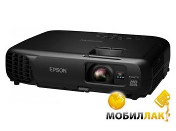 Epson EH-TW490 MobilLuck.com.ua 10268.000