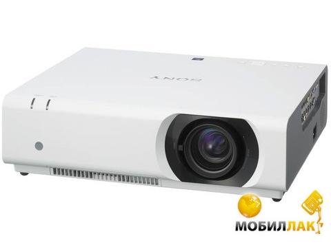 Sony VPL-CX275 MobilLuck.com.ua 32700.000