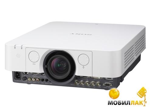 Sony VPL-FH31 White MobilLuck.com.ua 64125.000