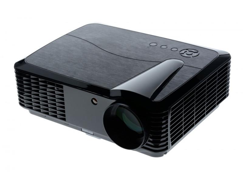 Проектор Tecro PJ-4090