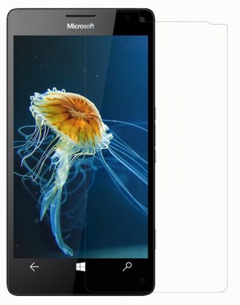 Защитная пленка Microsoft 950 Lumia