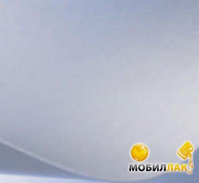 Profi Office PET, для гладкой поверхности, 2 мм, 121 x 121 см (7300022) MobilLuck.com.ua 13225.000
