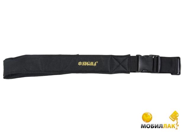 Sigma 9292041 MobilLuck.com.ua 34.000