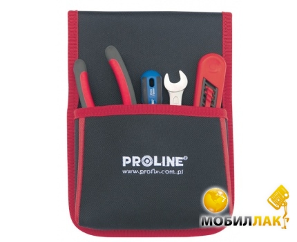 Proline 52063 MobilLuck.com.ua 55.000