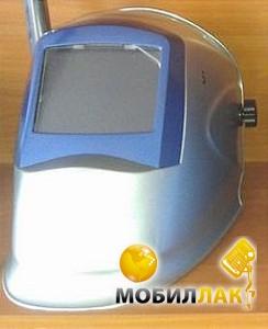 Vertex VR-4050S MobilLuck.com.ua 229.000