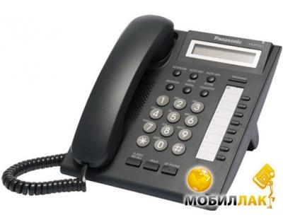 Panasonic KX-DT321UA MobilLuck.com.ua 1124.000