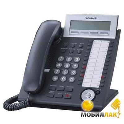 Panasonic KX-DT346UA-B MobilLuck.com.ua 3302.000