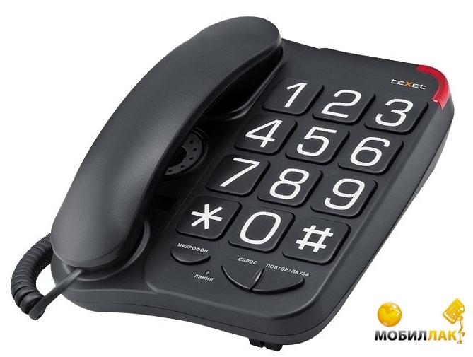Texet TX-201 MobilLuck.com.ua 158.000