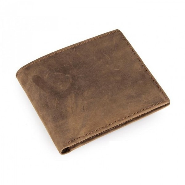 d108e5fadaa9 Портмоне Tiding Bag 8015-3R. Купить Портмоне Tiding Bag 8015-3R ...