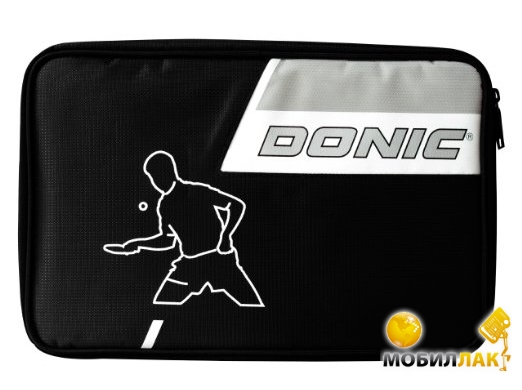 donic Donic Salo 818532