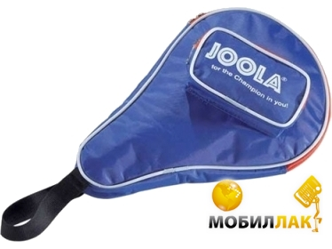 Joola Bat Cover Pocket 80500J MobilLuck.com.ua 121.000
