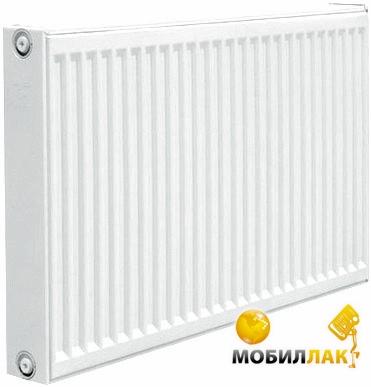 Daylux 500H x 1600L2 MobilLuck.com.ua 1510.000