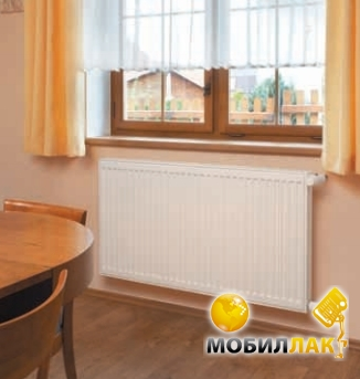 Korado 22-050200-50-10 MobilLuck.com.ua 2579.000