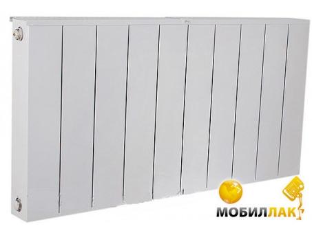 Лоза 22 бок. 3/4 500х1100 (2390,89 Вт) MobilLuck.com.ua 894.000