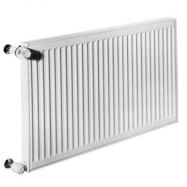 Стальной радиатор Radimir 22 тип бок. 500х1000 (Rad1000)