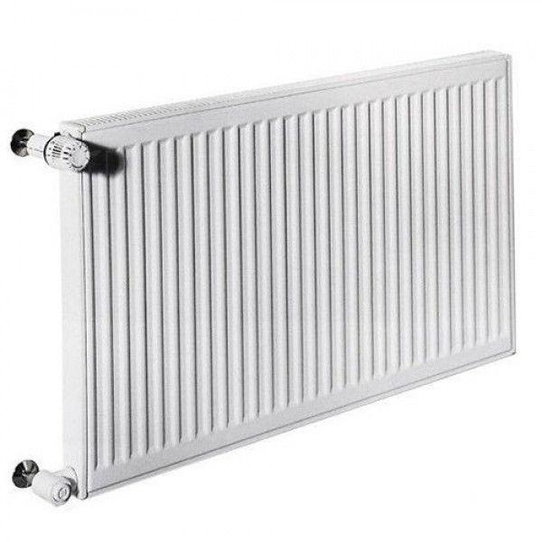 Стальной радиатор Radimir 22 тип бок. 500х1600 (Rad1600)