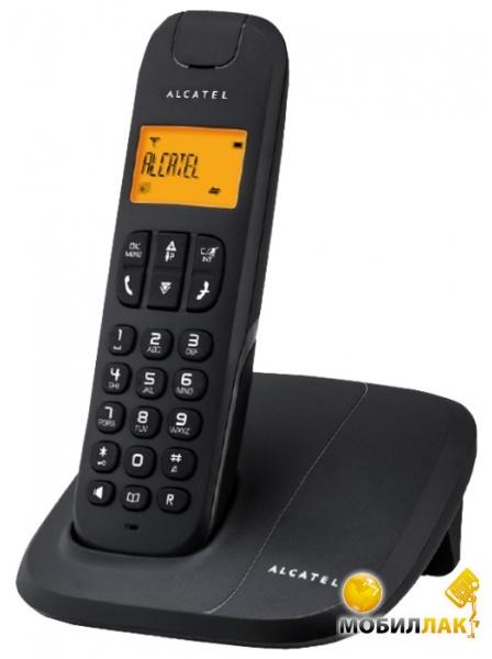 Alcatel DELTA 180 RU MobilLuck.com.ua 344.000