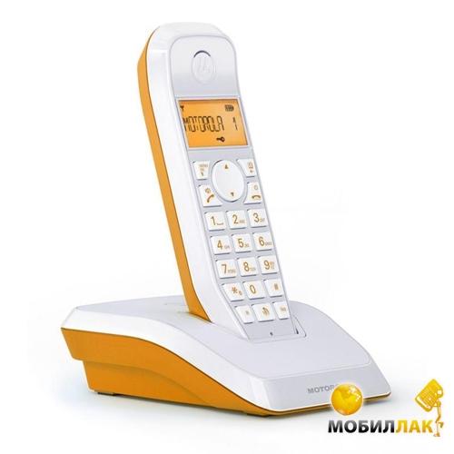 Motorola S1201o MobilLuck.com.ua 485.000
