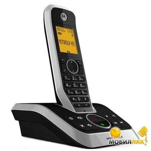 Motorola S2012 MobilLuck.com.ua 971.000