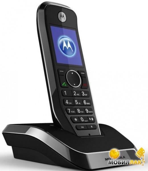 Motorola S5001 MobilLuck.com.ua 906.000