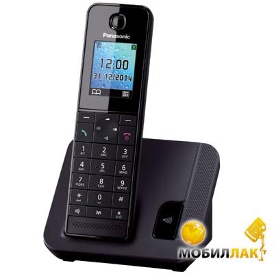 Panasonic KX-TGH220UAB MobilLuck.com.ua 983.000
